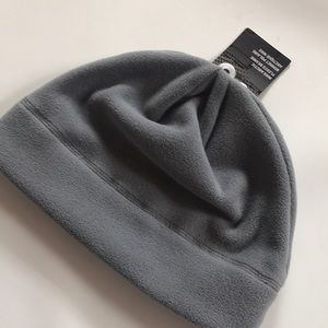 Nike Accessories - NWT Nike Arctic Fleece Beanie Unisex